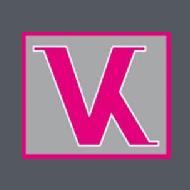 Vikka GmbH